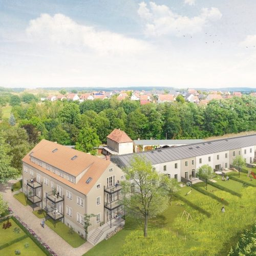 Rittergut_Schloss_Zehista_Dresden_Pirna_Hartfiel_Co_Bauen-mit-Stil_Mueller_Architekturbuero_BILDWERK_Visualisierung_2000px