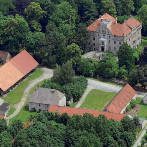 Seifersdorf
